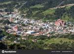 imagem de Urubici Santa Catarina n-7