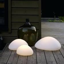 battery operated outdoor light outdoor lighting wireless patio lights outdoor wall lighting remote control outdoor lighting