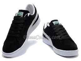 puma shoes suede black. puma suede classic sneakers black white,puma motorsport,accessories shoes