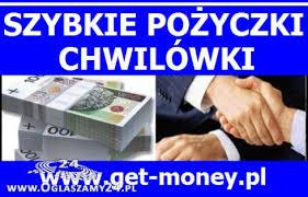 Kraków Pożyczki Chwilówki bez zaświadczeń na dowód przez Internet ...
