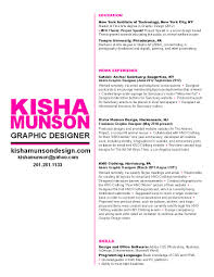 Graphic Design Job Description Sample Resume Design Engineer Web