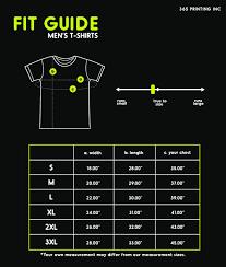 Bad Boy T Shirt Size Chart Bad Boy T Shirt Size Chart Rldm
