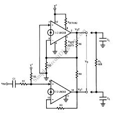 loncin 200cc atv wiring diagram auto electrical wiring diagram related loncin 200cc atv wiring diagram