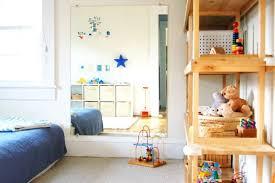 ... Montessori Room Designrulz (24) ...