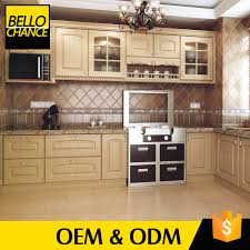 Pvc Kitchen Furniture Designs Kitchen Cabinet Design Malaysia Kitchen Cabinet Design Malaysia