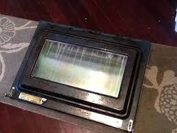 clean glass oven door fashionable how to clean oven door cleaning between glass inside with baking