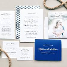 diy wedding invitation kits target best of 66 best save the date cards images on