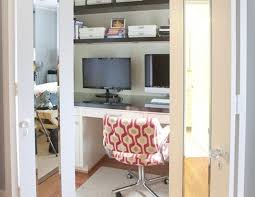 office furniture ideas decorating. home office decor ideas creative furniture decorating a small space i