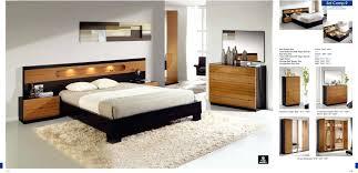 white king size bedroom set modern minimalist king size bedroom sets with black finish and white king size bedroom