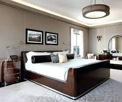Brown Bedroom Ideas Excellent Design Classy Adorable Brown And White ...