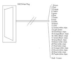 clarion vz wiring diagram wiring diagrams clarion wiring diagram for car stereo images