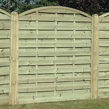 fence panels. Contemporary Fence Ah180 San Remo Fence Panel On Panels F