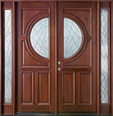 exterior single french doors. Interior Door Frames Lowes Home Depot Entry Doors Menards Exterior Single French