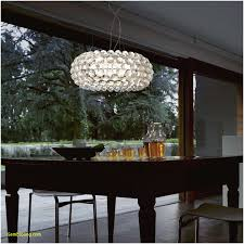 50 Luxus Von Moderne Esszimmer Lampe Design Hanger4life