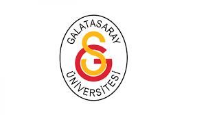 تخصصات جامعة غلطة سراي التركية الحكومية - مركز الخوارزمي الأكاديمي في  اسطنبول