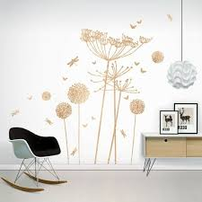 Small Picture Contemporary Wall Decals 18 great pattern for your wall
