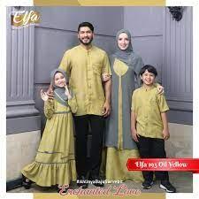 1.2 pilihan warna yang beragam; Baju Koko Pria Terbaru 2021 Lengan Pendek Home Facebook