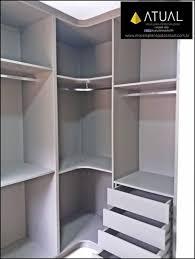 quanto custa móveis planejados closet americana móveis planejados banheiro pequeno