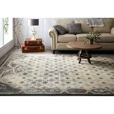 home studio lakeside cottage area rug by patina vie 5 com beach rugs furniture best beach cottage area rugs