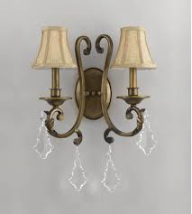 lamp pendant wall light non electric wall sconces edwardian wall lights polished brass bathroom sconces