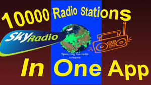 radio garden live all 10000 radio stations in the world