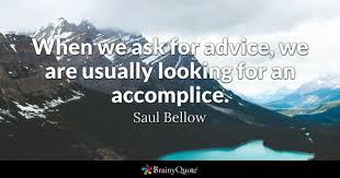 Advice Quotes BrainyQuote Best Advice Quotes