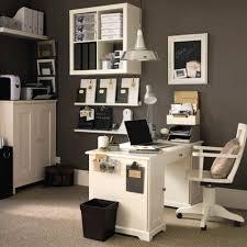 corporate office decorating ideas. Corporate Office Design Lovely 7134 Beautiful Fice Interior Ideas Contemporary Decorating