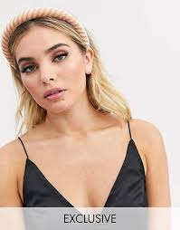 missguided.co.uk