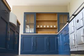 Kitchen Cabinets : Wood Kitchen Cabinet Doors Price Affordable ...
