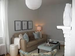 Tan Living Room Colors Tan Living Room Paint Colors Printed Armchairs Grey Fur Rug Grey