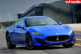 maserati gran turismo 2018. brilliant gran in the meantime you can play spot difference with old model  pictured below inside maserati gran turismo 2018