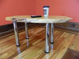 coffee table remarkablee table legs metal image inspirations