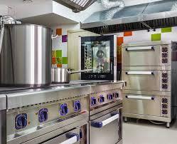 Kitchen Appliance Repairs Appliance Repair Experts Appliance Repair Center St Cloud Mn
