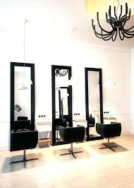 best lighting for a salon. Beauty Salon Lighting Ideas Things On Reception Desk Surprising Concept Best For A M