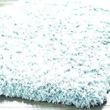 moroccan bath mat uk luxury cool kitchen decor bathroom rug awesome blue cloud memory foam mist