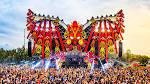 Festivals australia 2016