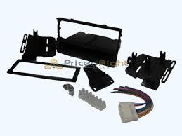 2012 dodge ram fog light wiring diagram wirdig fog light wiring diagram further pioneer stereo 16 pin wiring harness