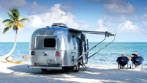 Airstream Weight Chart Air Stream Trailers Airstream Trailers For Rent San Diego
