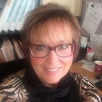Renee Mueller - Planner and HP Coordinator - City of Cripple Creek Colorado  | LinkedIn