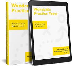 Test Your Wonderlic Score Vs Football Stars Football Iq Score