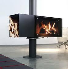 Smart Design Contemporary Freestanding Fireplace Collection Ideas, Smart  Design Contemporary Freestanding Fireplace Collection Interior Design,  Smart Design ...