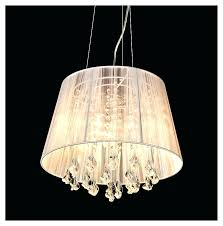 contemporary chandelier lamp shades lamp chandelier table lamp shades uk superb chandelier lamp