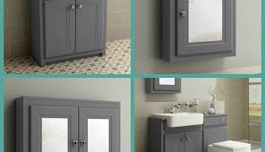cabinet cabine shelving fascinating argos unit shelf wheels bathroom white tallboy trolley grey paint freestanding fitted