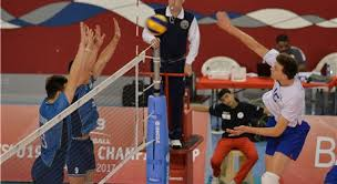 chair volleyball net. download chair volleyball net o