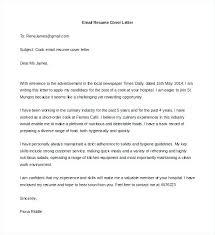 Short Cover Letter Template Cover Letter Employment Sample Luxury