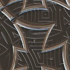 sci fi ceiling texture. Sci-fi Seamless Wall Background, It Can Also Be Used As Texture. Photo Sci Fi Ceiling Texture