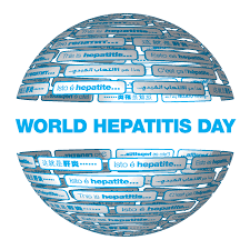 essay world hepatitis day world health day essay photo essay united nations news centre un stresses importance of food safety