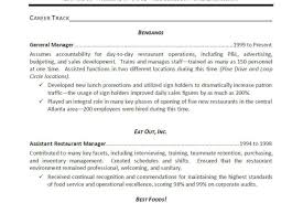 Full Size of Resume:beautiful Professional Resume Writing Services Resume  Template For Federal Government Jobs ...