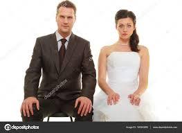 Resultado de imagen para boda triste