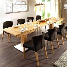 Esszimmertisch Massivholz Beste Tische Esstisch Eiche Massiv